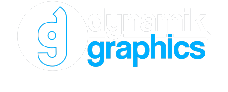 Dynamik Graphics